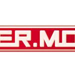 Logo ER.MO