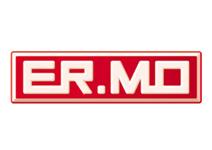 Pluhy ERMO zemědělské stroje