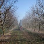 agricolmeccanica sprayer mistsprayer friuli air tandem