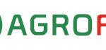 Lgo Agrofer/LPV agro