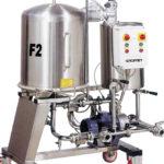 Vinařské technologie