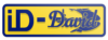 iD-David logo